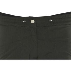 La Sportiva W's TX Shorts Black